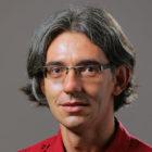 Dimitar Markov