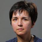 Miriana Ilcheva