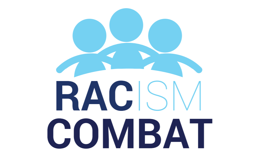 RACCOMBAT Launch