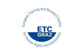 ETC GRAZ logo
